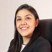 Anna Giacomazzi