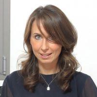 Elisa Bertocco