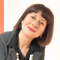 Camilla Menini