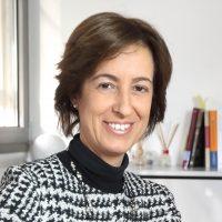 Manuela Reverenna