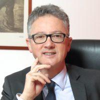 Stefano Rudelli