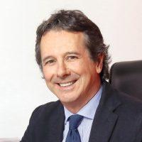 Paolo Bertocco