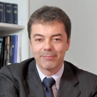 Gianantonio Tavian